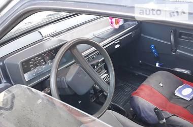 ВАЗ 2108 1991 в Хмельницком