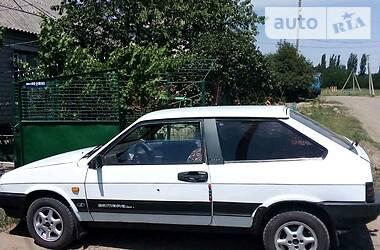 ВАЗ 2108 1993 в Доманевке