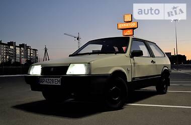 ВАЗ 2108 1987 в Бердянске