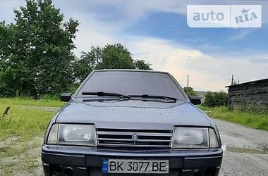 ВАЗ 2108 1987 в Шепетовке