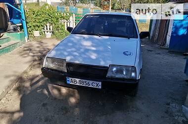 ВАЗ 2108 1989 в Крыжополе