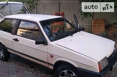 ВАЗ 2108 1989 в Бершади