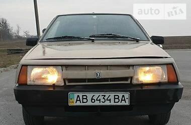 ВАЗ 2108 1987 в Шаргороде