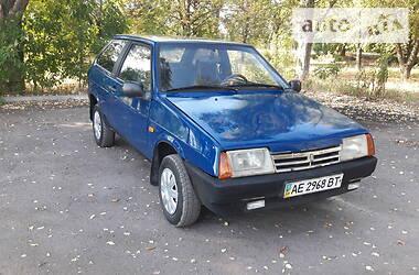 ВАЗ 2108 1987 в Каменском