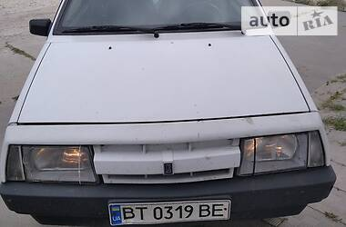 ВАЗ 2108 1987 в Скадовске