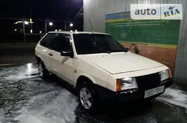 ВАЗ 2108 1987 в Первомайске