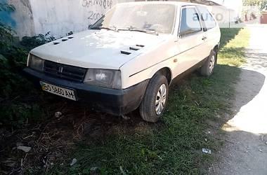 ВАЗ 2108 1988 в Каменец-Подольском