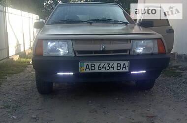 ВАЗ 2108 1987 в Тульчине