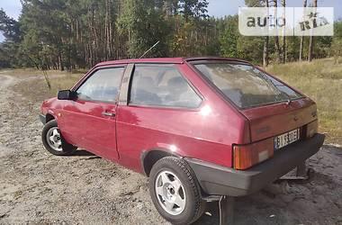 ВАЗ 2108 1991 в Барышевке