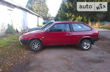 ВАЗ 2108 1994 в Нежине