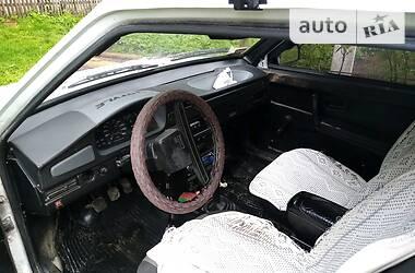 ВАЗ 2108 1986 в Рахове