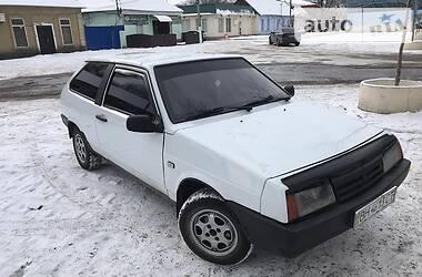 ВАЗ 2108 1989 в Арцизе