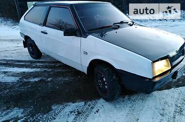 ВАЗ 2108 1994 в Івано-Франківську