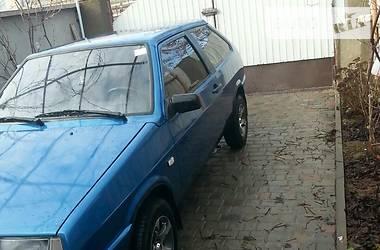 ВАЗ 2108 1990 в Одессе