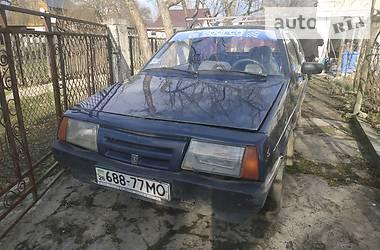 ВАЗ 2108 1993 в Коломые