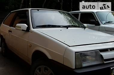 ВАЗ 2108 1985 в Каменец-Подольском