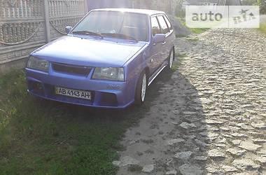 ВАЗ 21093 1990 в Виннице