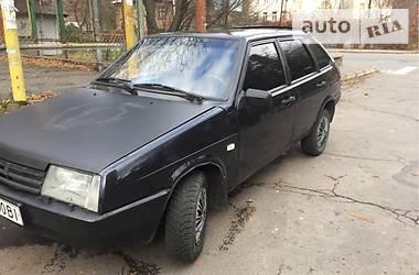 ВАЗ 21093 1999 в Виннице