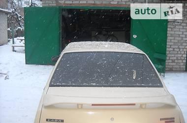 ВАЗ 21099 1994 в Киеве