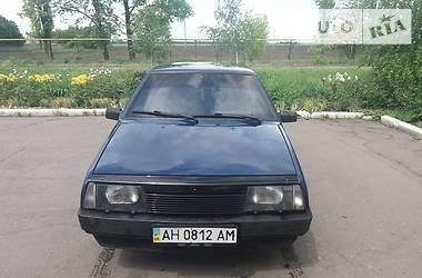 ВАЗ 21099 2005 в Селидово