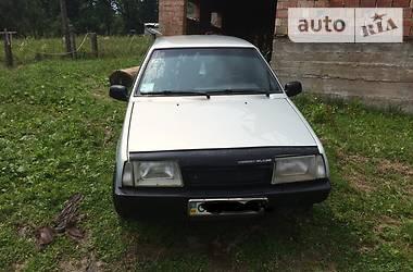 ВАЗ 21099 2004 в Черновцах