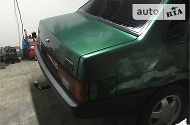 ВАЗ 21099 1999 в Сумах