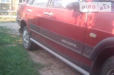 ВАЗ 21099 1996 в Сумах