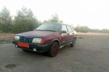 ВАЗ 21099 1997 в Северодонецке