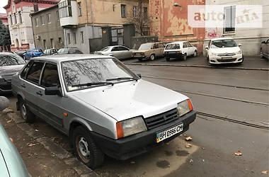 ВАЗ 21099 2001 в Одессе