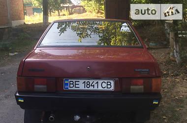 ВАЗ 21099 1992 в Жмеринке