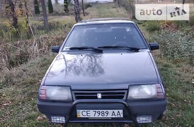 ВАЗ 21099 1998 в Черновцах