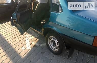 ВАЗ 21099 1999 в Радехове