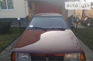 ВАЗ 21099 2008 в Виннице