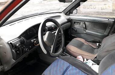 ВАЗ 21099 1995 в Троицком