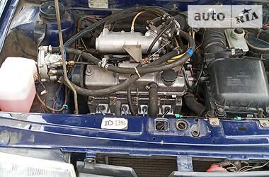 ВАЗ 21099 2006 в Липовой Долине