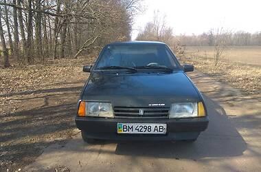 ВАЗ 21099 1998 в Мене