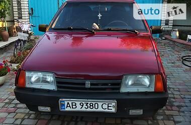 ВАЗ 21099 2004 в Бершади