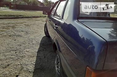 ВАЗ 21099 2004 в Лебедине