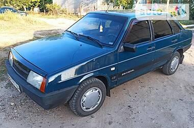 ВАЗ 21099 1999 в Березанке