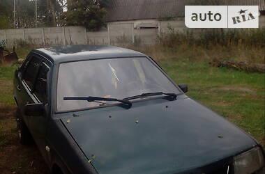 ВАЗ 21099 2003 в Бородянке