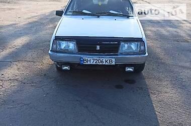 ВАЗ 21099 2003 в Балте