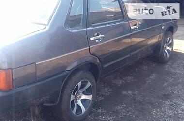 ВАЗ 21099 2001 в Каменском