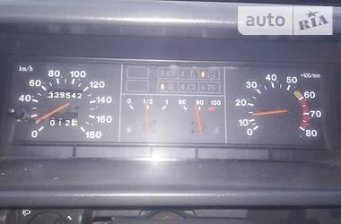 ВАЗ 21099 2004 в Хотине