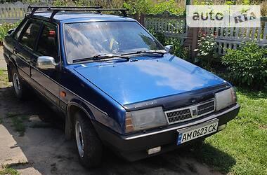 Седан ВАЗ 21099 2000 в Олевске