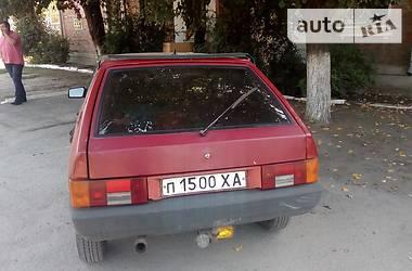 ВАЗ 2109 1987 в Харькове