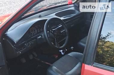 ВАЗ 2109 1994 в Городенке