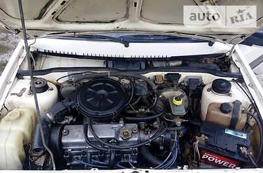 ВАЗ 2109 1995 в Полтаве