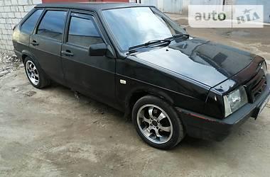 ВАЗ 2109 1994 в Киеве