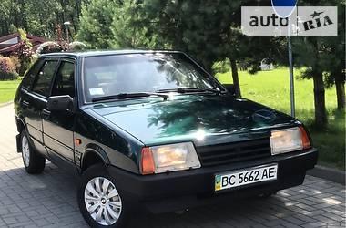ВАЗ 2109 2004 в Дрогобыче