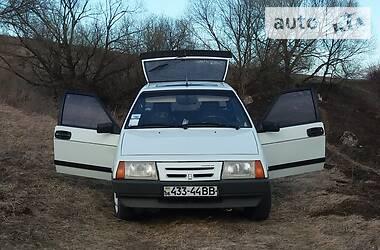 ВАЗ 2109 1991 в Каменец-Подольском